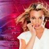Im A Slave 4 U  - Britney Spears [NCT 07634098850222187500]