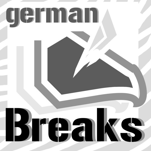 German Breaks