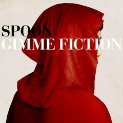 Spoon - I Summon You