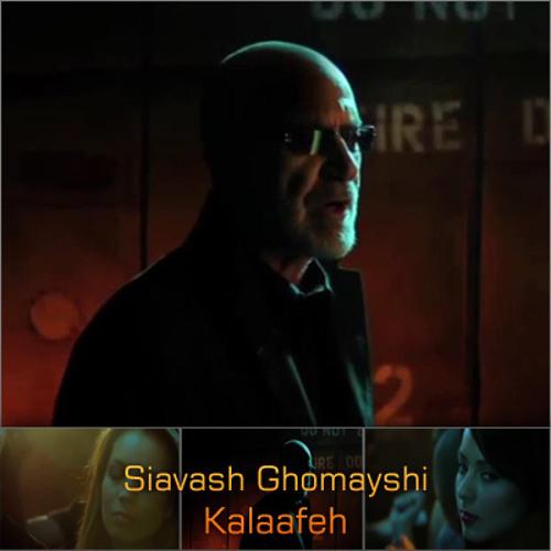 Siavash Ghomayshi - Kalafe