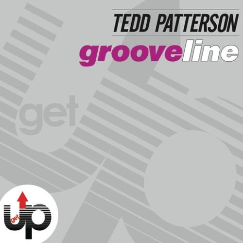 Tedd Patterson - Grooveline (Dude Dub)