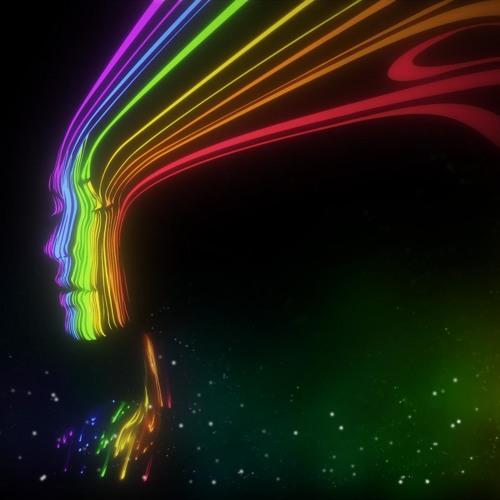 Dub Spectrum (High Quality FREE DOWNLOAD 320Kbps)