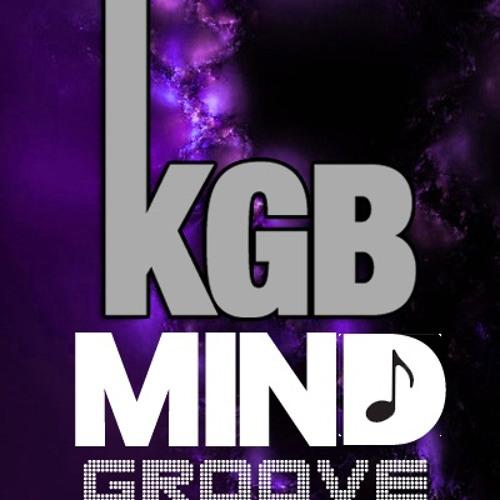 KGB Mind Groove (Nicolas Strands Remix)