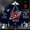 Key to the future by DJ Mana-bu