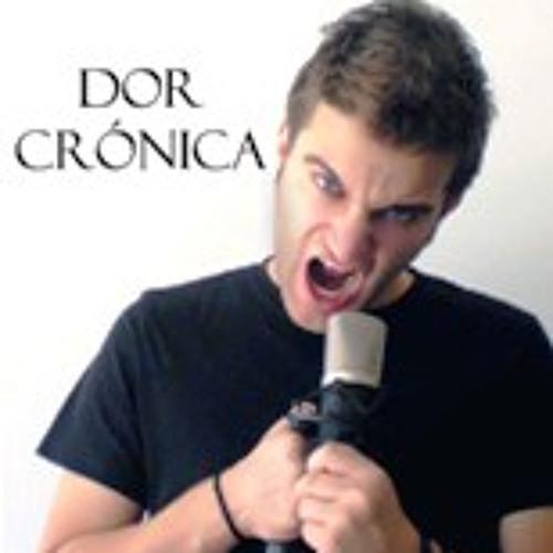 Dor Crónica 198 (11 Abril 2011)