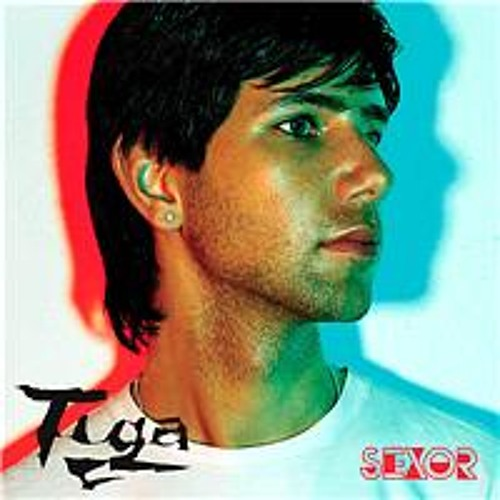 Tiga - Louder Than A Bomb (Karolos Salonikios ''Twenty-Eleven'' Remix) [Unreleased-Unofficial]