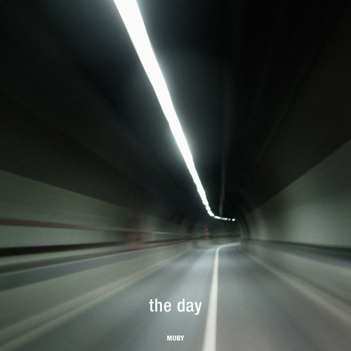 The Day (Funkerman Remix)