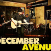 December Avenue - Eroplanong papel