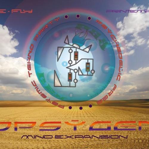 SAGSAG23-live @ OpsYgen 09-04-11