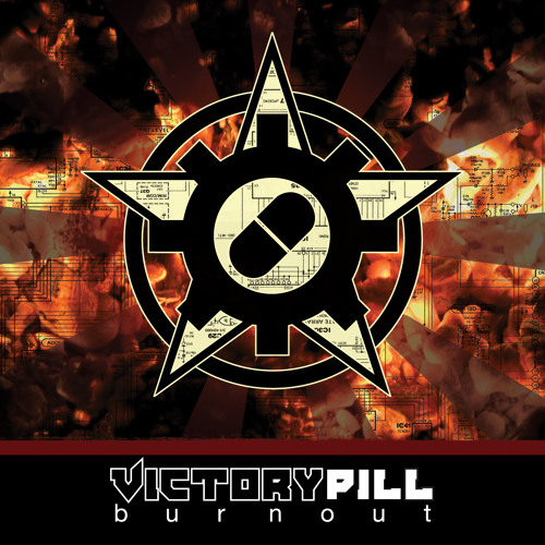 Victory Pill - Burnout (Empirion Remix)