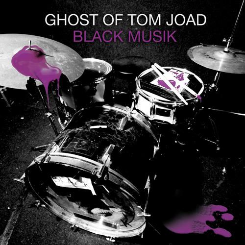Black Musik