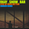 Kronik And Snow And Bar -  Still At Rock Bottom (Eminem - Rock Bottom Remix)