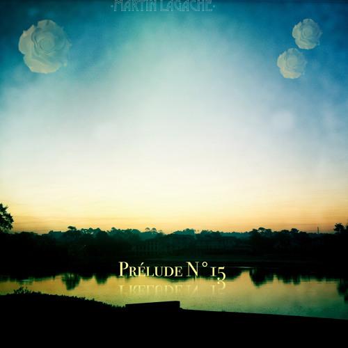 Prélude N°15 - Chopin (ML Remix)