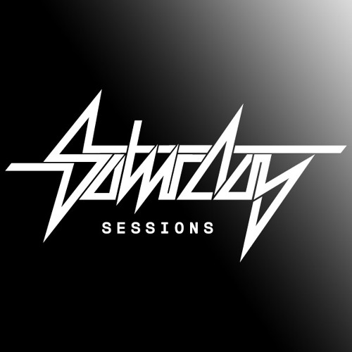Saturday Sessions Mix / Robert Babicz / La Boum de Luxe