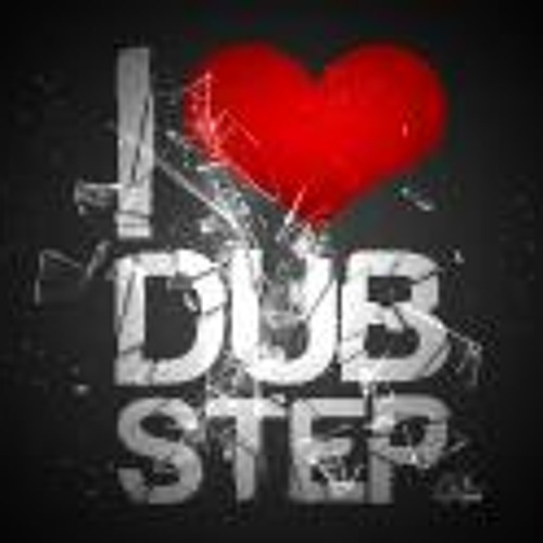 Dubstep Lovers