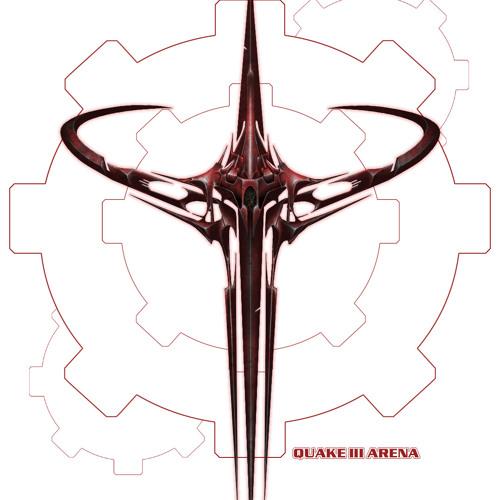 D_iolax - The Arena [YSF dub]