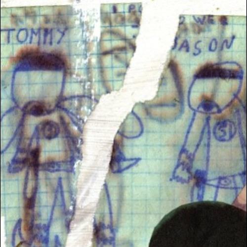 Zero 7 feat. Jose Gonzales - Futures (m:ro's version)