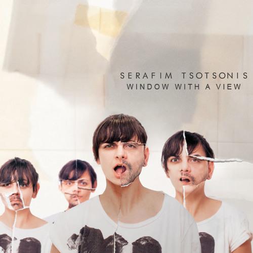 Serafim Tsotsonis  | Window With A View