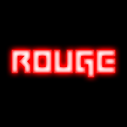 Nvmbr - ROUGE
