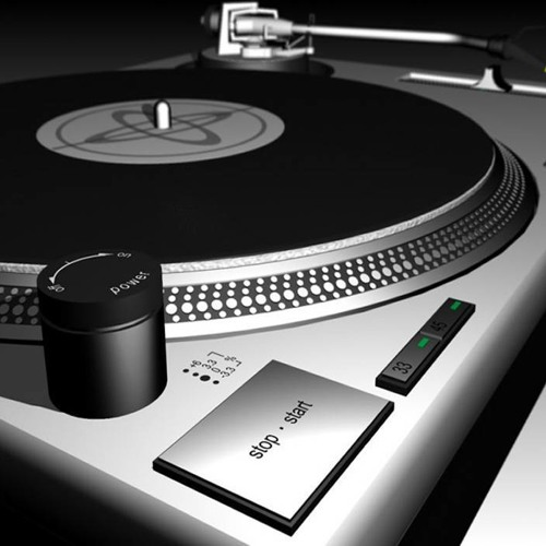 HP. Hoeger & DJ Hoody feat. Aries Aquarius - Chillervalley