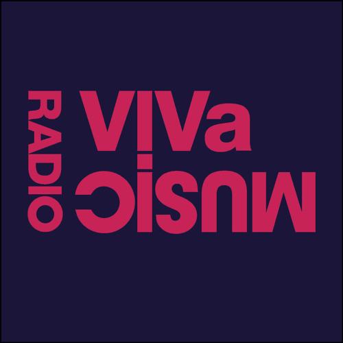 EPISODE 10: VIVa MUSiC RADIO feat. SOUL CLAP & WILLIAM KOUAM DJOKO /// Presented by Darius Syrossian