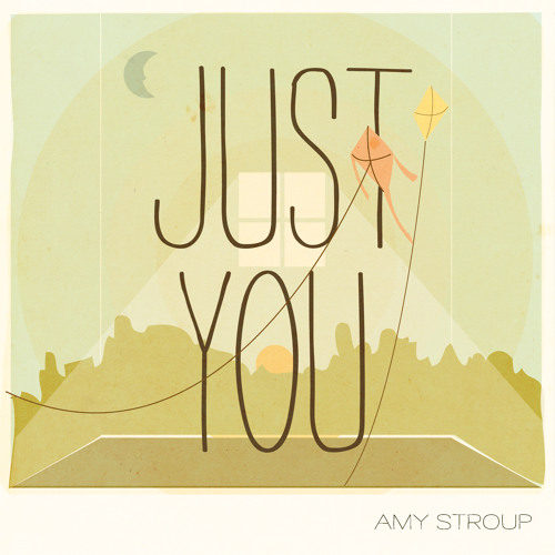 Just You