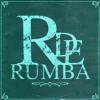 R de Rumba - Javat y Kamel