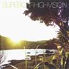 SUPERCAR - HIGHVISION - 06 - STROBOLIGHTS