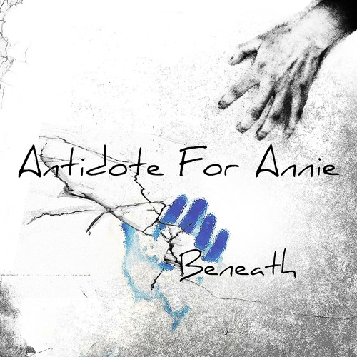 Antidote For Annie - Beneath (J2 Remix)