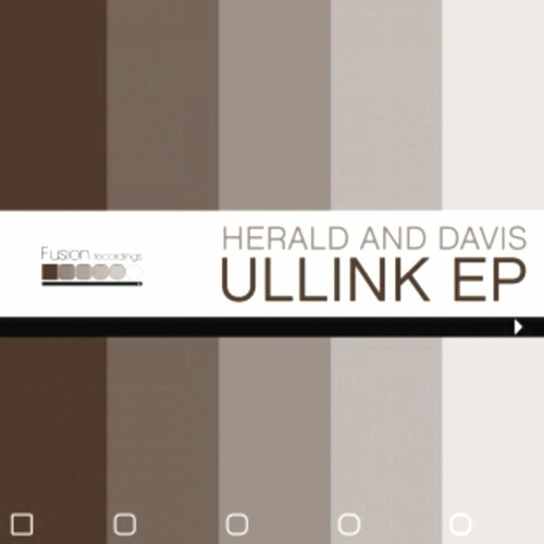 Alex Davis & Herald - Rebirth