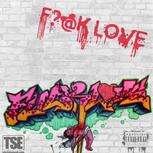 Mariella Gonzalez - Lovesick (Feat. Loer Velocity)