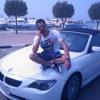 ♫حسام الرسام - ام دميعه -2011 ♫ VOLUME ııııııııı[]ıııııı%90