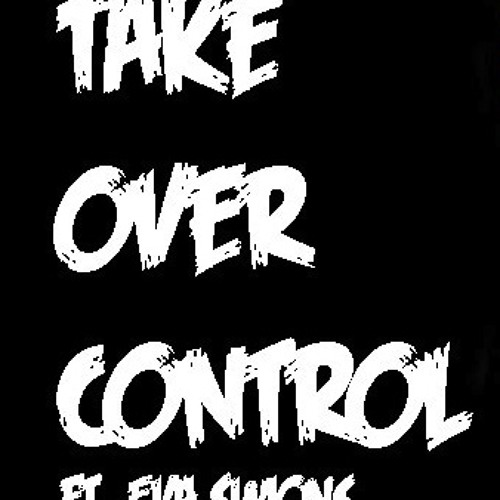 AfroJack - Take Over Control Boxsta/Five-D Remix
