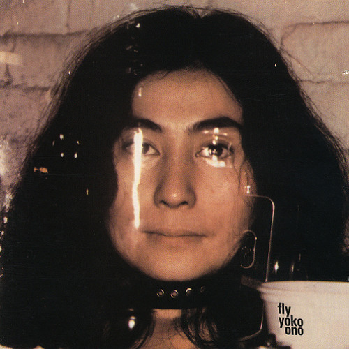 Yoko Ono Plastic Ono Band - Don't Worry Kyoko (Mummy's Only Looking For Her Hand In The Snow)