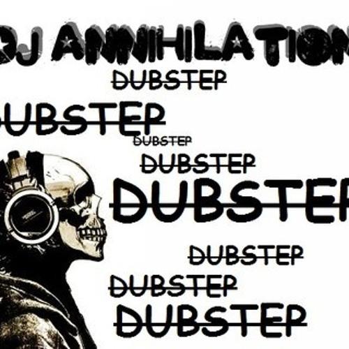 Datsik and Excision- Calypso (DJ Annihilation Remix)