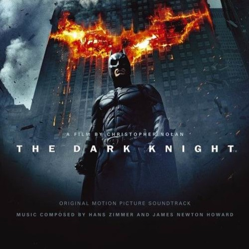 01-hans zimmer and james newton howard--why so serious -wus