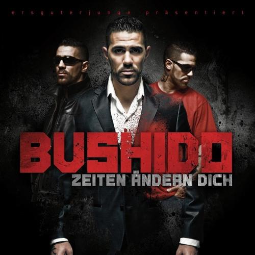 Bushido - Mit dem BMW (Fler feat. Sonny Black)