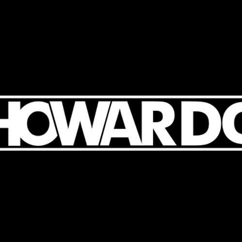 Howard D Live @ Miami WMC