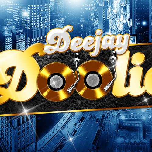 Dj Doolio Session DANCE HALL