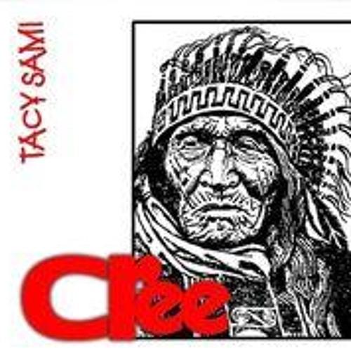 CREE- Wszystko Co Mam... Dla Ciebie