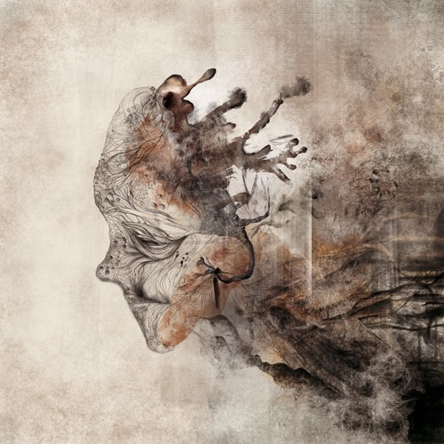 In The Bleak Wilderness Of Sleep (Album Sampler Mix)
