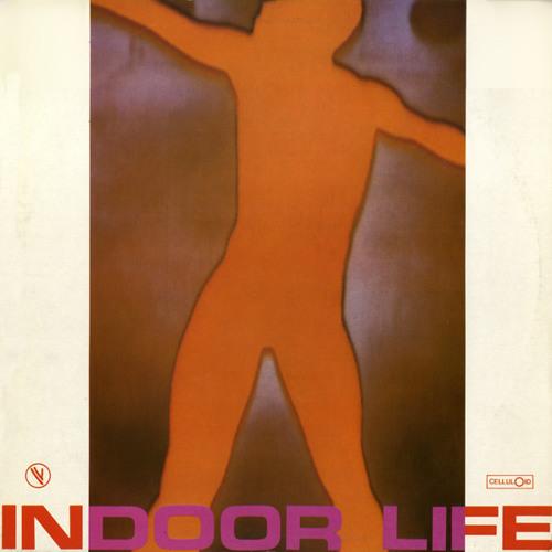 Indoor Life - Voodoo