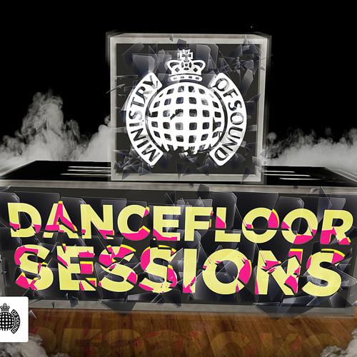 Dancefloor Sessions Minimix
