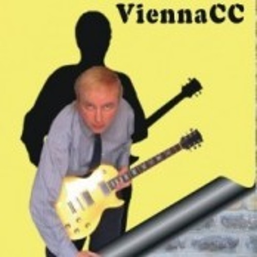 ViennaCC - Chat online (electro version)