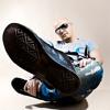 Morris - Desire 2010 (Dj TayNa & Chris Ferres Remix)