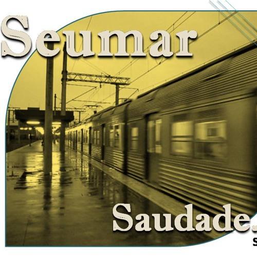 Seumar part. Ulisses - Saudade... (prod. Julinho Ajjaf & Seumar)