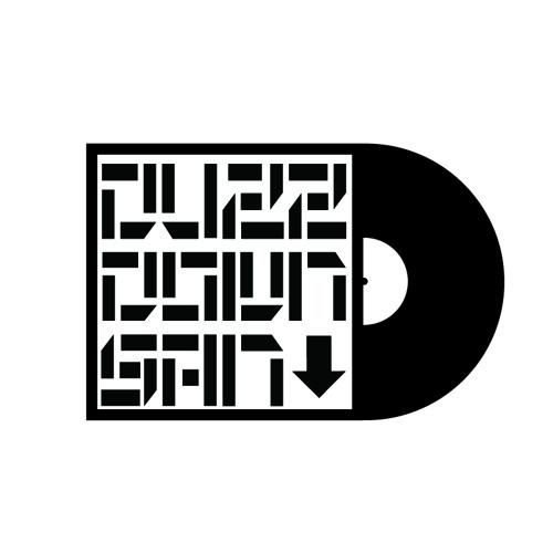 """DJ Testa, Confusi, Ptah, Source1, Karäil & Mosch - """"Mitgliedsbeitrag Eins"""""""