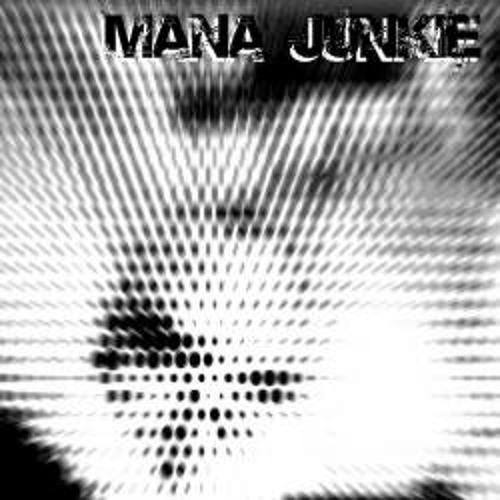 Mana Junkie - Apok Eclipse Now