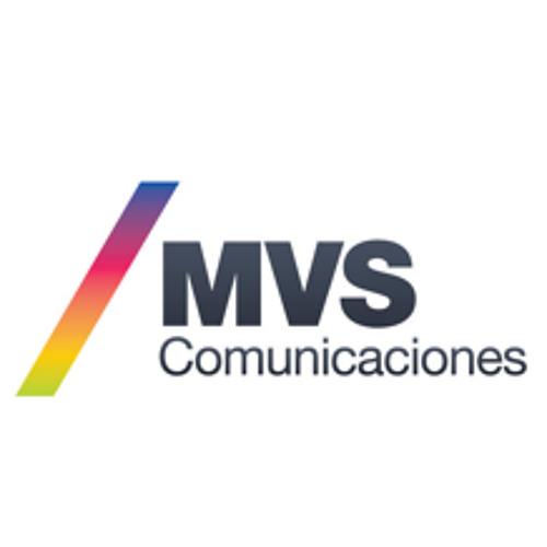 Felipe Chao, Vicepresidente de relaciones institucionales de MVS  habla sobre Banda Ancha Móvil para todos. at Radio Trece con Javier Solorzano