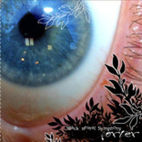 Black Neural Symphony - EP (2006)